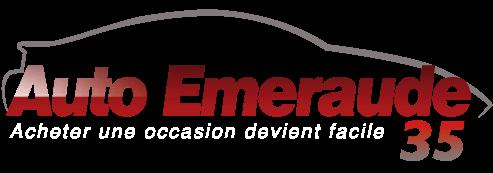 Auto Emeraude 35, vente autos d'occasion Saint-Malo