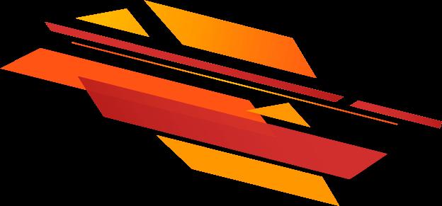 Auto Emeraude 35, vente automobiles depuis 1991